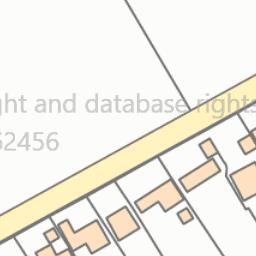 Map tile 42007.31452