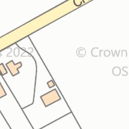 Map tile 42008.31452