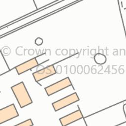 Map tile 42039.31452