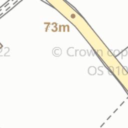 Map tile 42062.31452