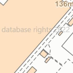 Map tile 42136.31452