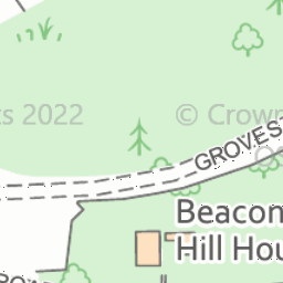 Map tile 42139.31452