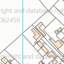 Map tile 42035.31453
