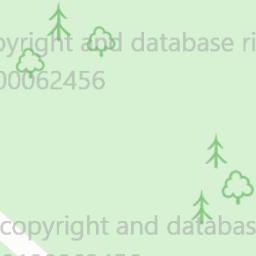 Map tile 42070.31453