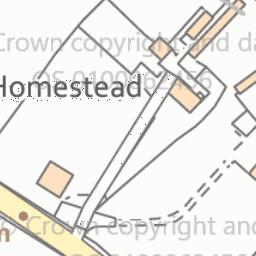 Map tile 42100.31453