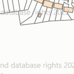 Map tile 42129.31453