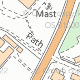 Map tile 42137.31453