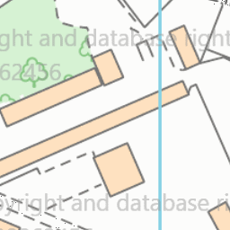 Map tile 42138.31453