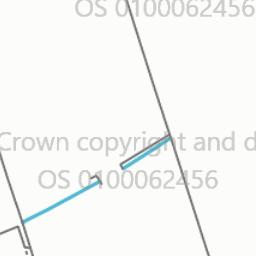 Map tile 41990.31454