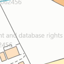 Map tile 41993.31454