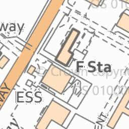 Map tile 42137.31454