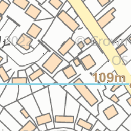 Map tile 42001.31455