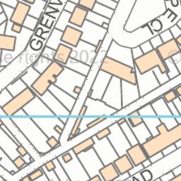 Map tile 42127.31455