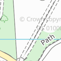 Map tile 42151.31455