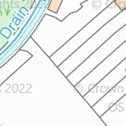 Map tile 42125.31456