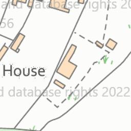 Map tile 42150.31456