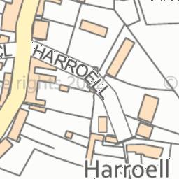 Map tile 42003.31457