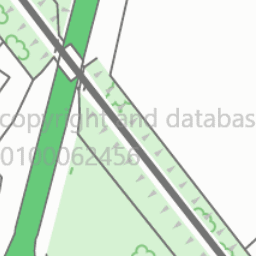 Map tile 42119.31457