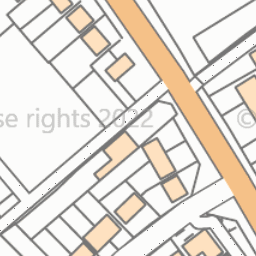 Map tile 42127.31457