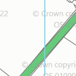 Map tile 42020.31458