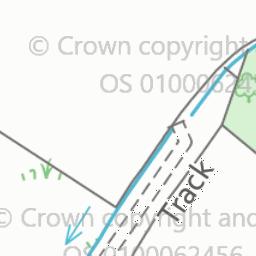 Map tile 42025.31458