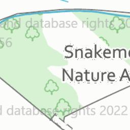 Map tile 42026.31458