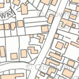 Map tile 42034.31458