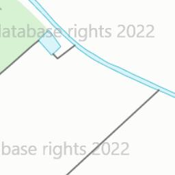 Map tile 42059.31458