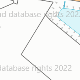 Map tile 42115.31458