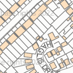 Map tile 42127.31458