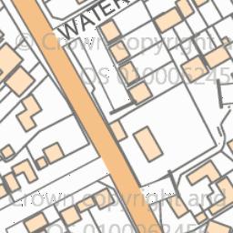 Map tile 42128.31458