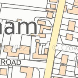 Map tile 42036.31459