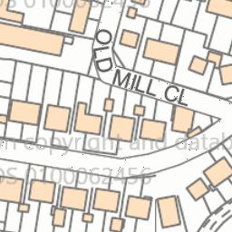 Map tile 42037.31459