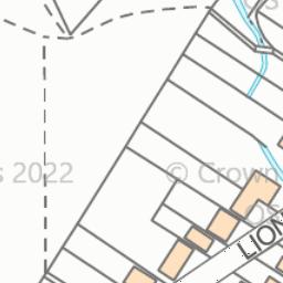 Map tile 42125.31459