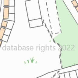 Map tile 42136.31459