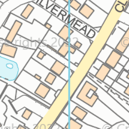 Map tile 41961.31460