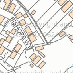 Map tile 41962.31460