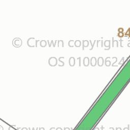 Map tile 42018.31460