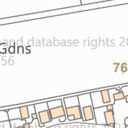 Map tile 42033.31460