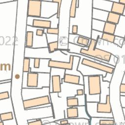 Map tile 42034.31460