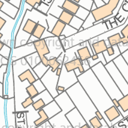 Map tile 42126.31460