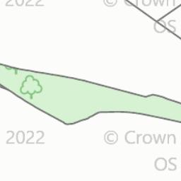 Map tile 42001.31461
