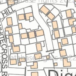 Map tile 42033.31461