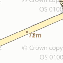 Map tile 42041.31461