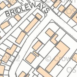 Map tile 42125.31461