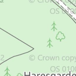 Map tile 42172.31461