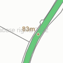 Map tile 42017.31462