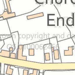 Map tile 42037.31462