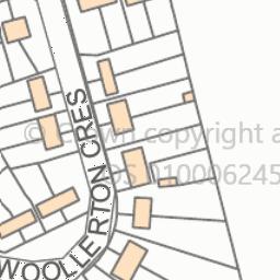 Map tile 42135.31462