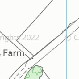 Map tile 42160.31462